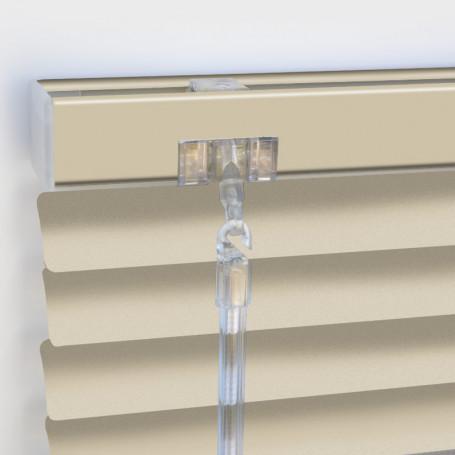 Persiana veneciana lamas de aluminio PS-DUNE-8101