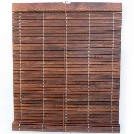 persiana-madera-nogal-barnizada-jcp