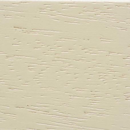 Persiana-madera-GC-17002
