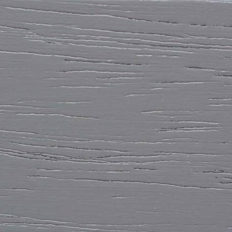 Persiana-madera-GC-17003