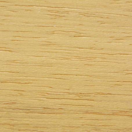 Persiana-madera-GC-17011