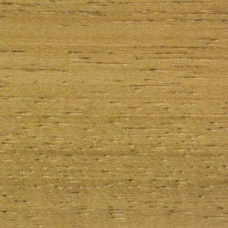 Persiana-madera-GC-17012