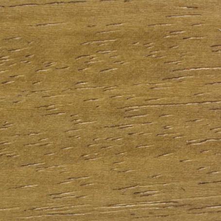 Persiana-madera-GC-17013