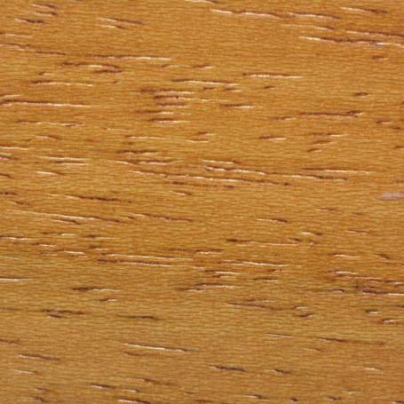 Persiana-madera-GC-17014