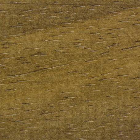Persiana-madera-GC-17016