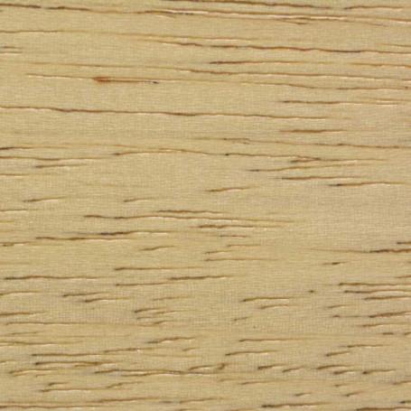 Persiana-madera-GC-17020