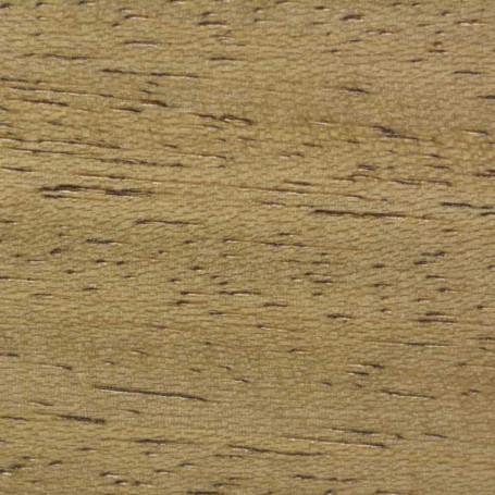 Persiana-madera-GC-17022