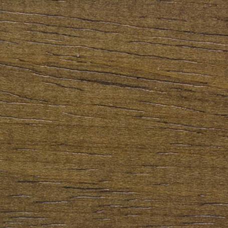 Persiana-madera-GC-17023