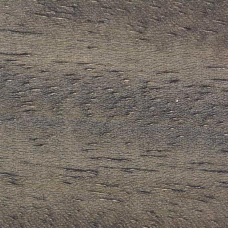 Persiana-madera-GC-17024