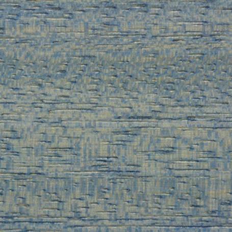 Persiana-madera-GC-17026