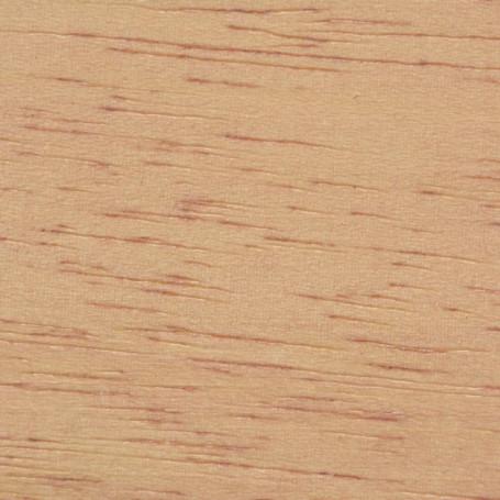 Persiana-madera-GC-17027