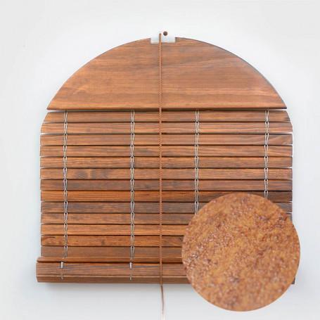 persiana-cadenilla-madera-montante-semicircular--cp-cerezo