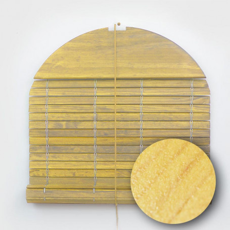 persiana-cadenilla-madera-montante-semicircular--cp-pino