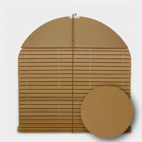 persiana-cadenilla-madera-montante-semicircular--cp-beige