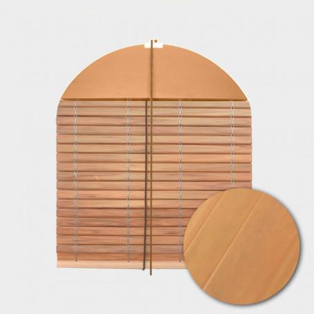 persiana-pvc-montante-semicircular-cp-madera-imitacion
