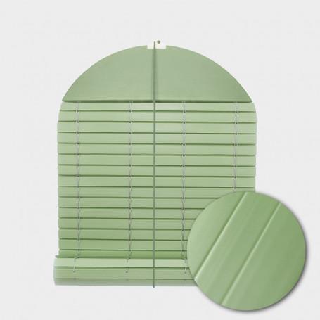 persiana-pvc-montante-semicircular-cp-verde
