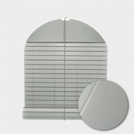 persiana-pvc-montante-semicircular-cp-gris