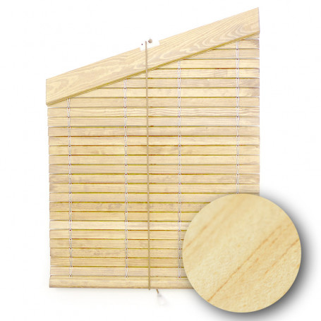 persiana-madera-sin-pintar-cp-cabezal-triangular