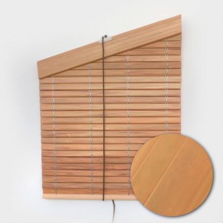 Persiana-alicantina-plastico-pvc-cp-madera-imitacion