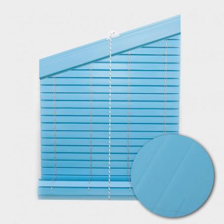 Persiana-alicantina-plastico-pvc-cp-azul