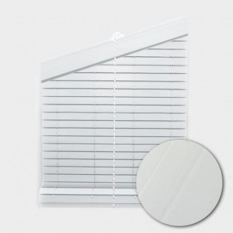 Persiana-alicantina-plastico-pvc-cp-blanco