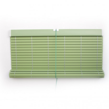 Persiana-inc-pvc-verde-oliva-detalle-frontal