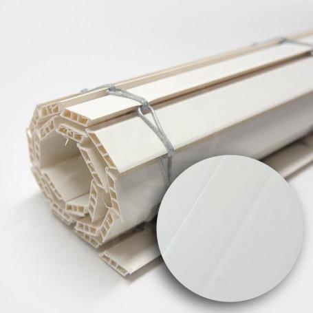 trozo-rollo-tejido-persiana-alicantina-color-blanco