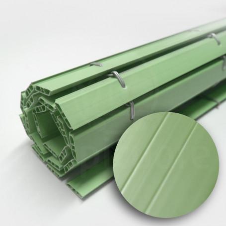trozo-rollo-tejido-persiana-alicantina-color-verde