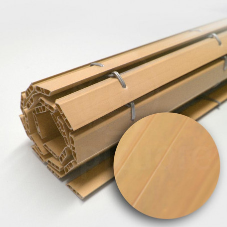 trozo-rollo-tejido-persiana-alicantina-color-imitación-madera