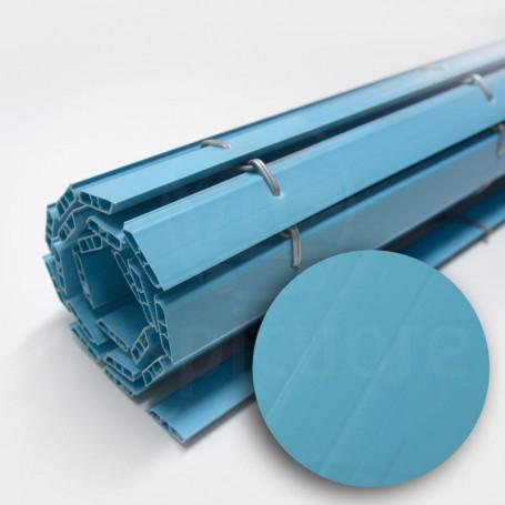trozo-rollo-tejido-persiana-alicantina-color-azul